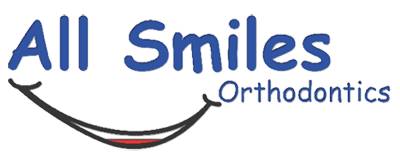 All Smiles Orthodontics